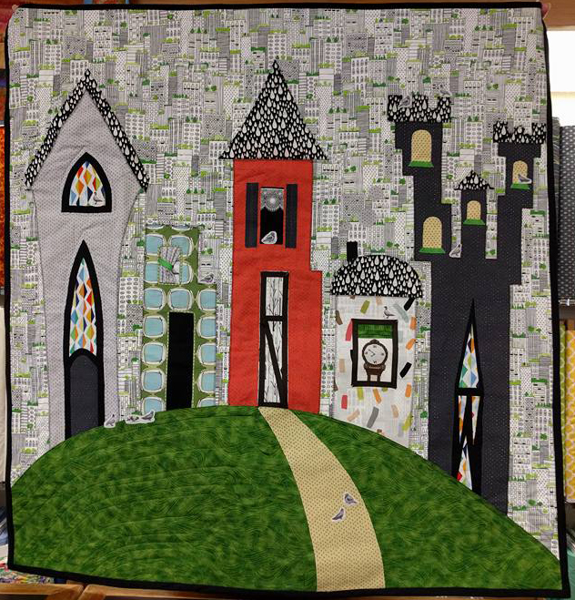 Quilt_Sharon McMillon_cropped