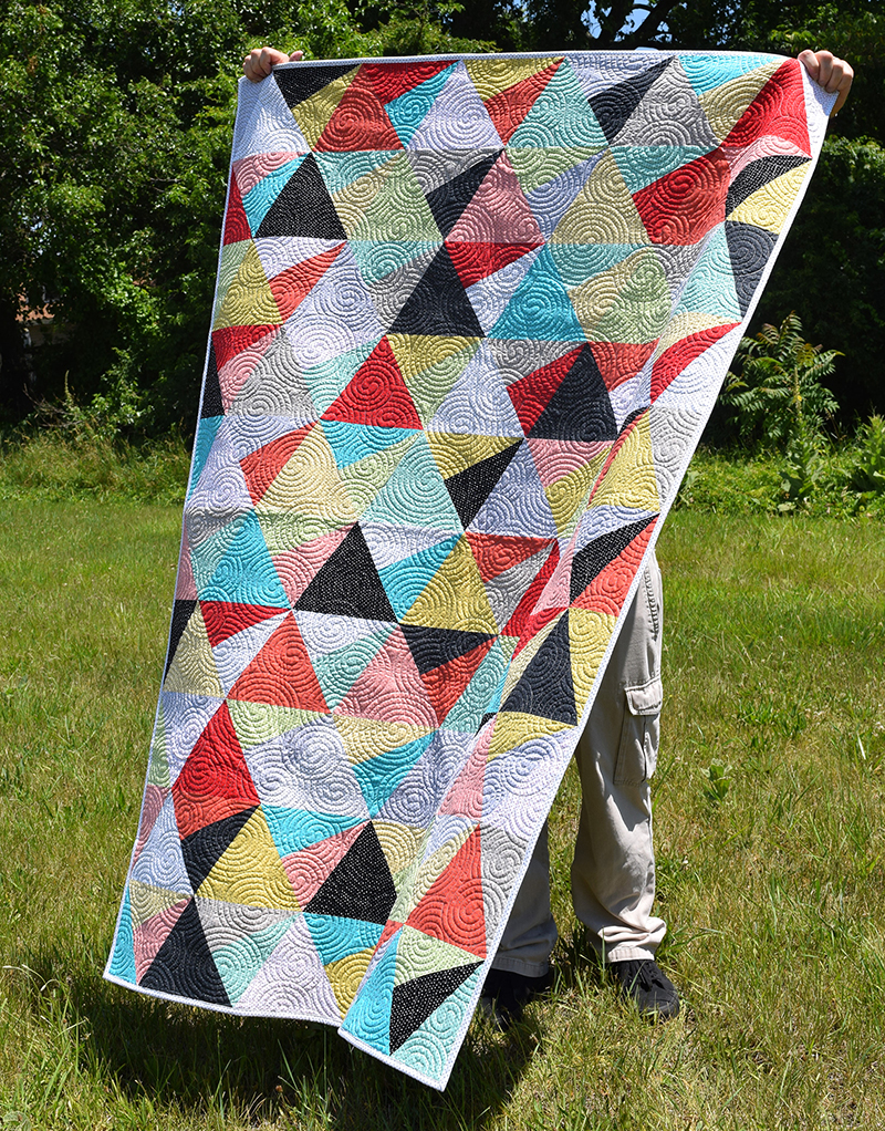_Stereo Quilt, windy_lowres.jpg
