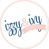 izzy-and-ivy-logo
