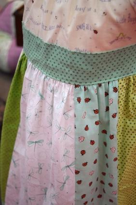 little-buggers_dress_detail_sm